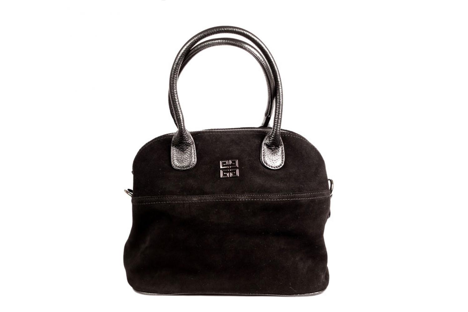 Confidentialtransiwodex — Giorgio ferilli замшевые сумки a693c0130d503