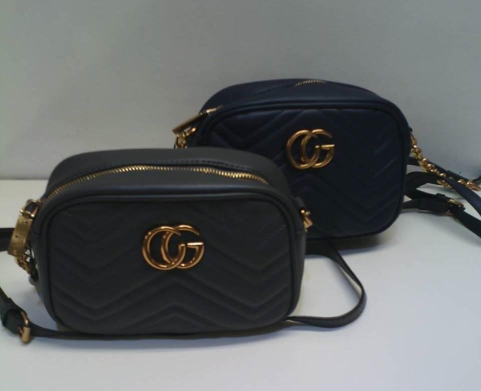 64f76d32850a Obuve сумка Gucci искусственная кожа жен осень зима 2017