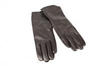 Перчатки Турция шерсть уни. Осень-Зима 2012
