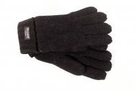 Перчатки Турция текстиль муж. Осень-Зима 2014