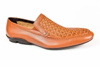 Туфли  SHIDAN кожа муж. Весна-Лето 2012