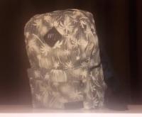 Рюкзак б/и текстиль уни. Осень-Зима 2016